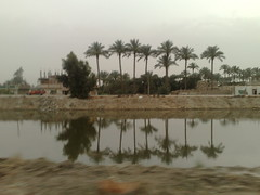 Egypt (MONAJAH) Tags: shot egypt excellent  villlage ismailia