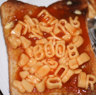 toastboob