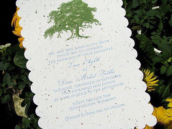 plantabletreeinvitation