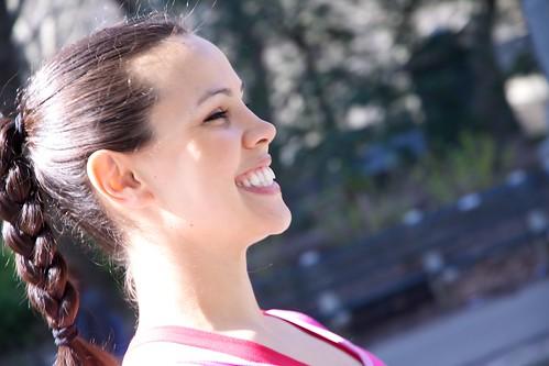 360° Fit Trainer Shanna Farrar