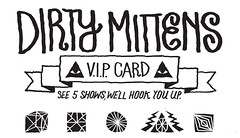 Dirty_Mittens_VIP
