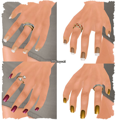 page 3 - active 02 nails