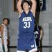 Boys Varsity Basketball by Tom Honan - 04