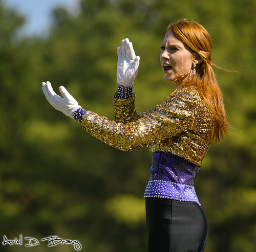 20081020051601_redhead_drum_major-1