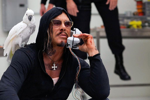 Mickey-Rourke-as-Ivan-Vanko-Whiplash-in-Iron-Man-2