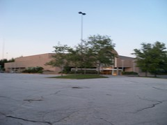 Strawbridge & Clothier/ Macy's - Burlington, NJ (joshaustin610) Tags: burlington newjersey macys burlingtoncounty strawbridgeclothier burlingtoncenter
