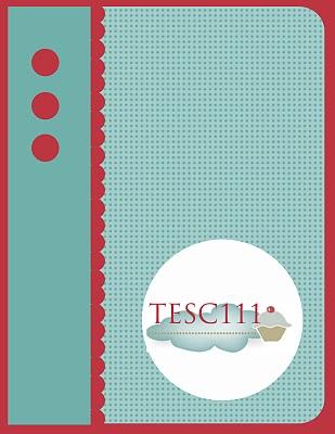 TESC111 5.7.10