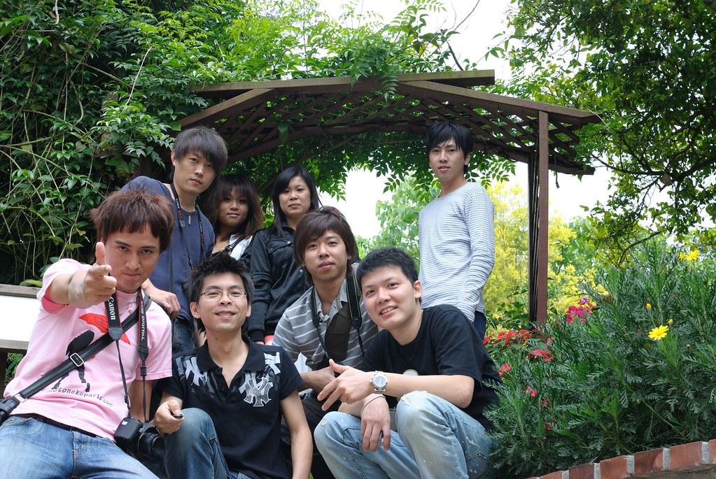 20100417螢火蟲之旅-58.jpg