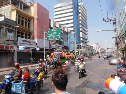 Songkran (95)