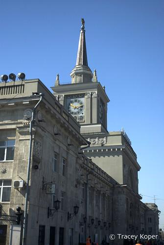 Volgograd 01