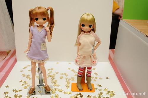 DollShow28-DSC_4457