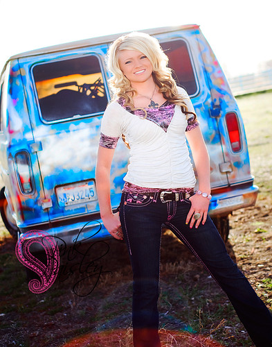 Brittney-senior-085-copy