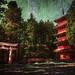 Ancient Nikko