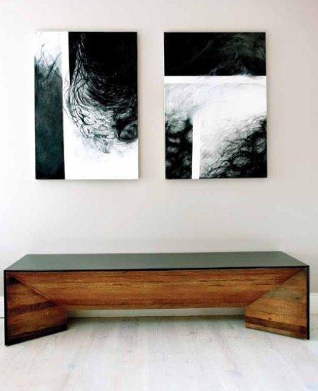 Environment Furniture