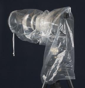 Optech Rainsleeve-4