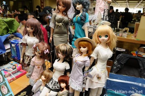 DollShow28-DSC_4568