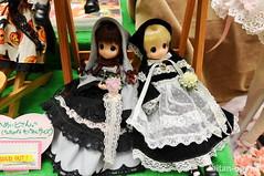 DollShow28-DSC_4618