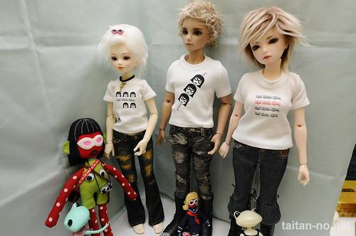 DollShow28-DSC_4809