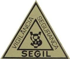 SEGIL logo