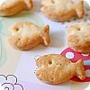 Cream Crackers 1(100)