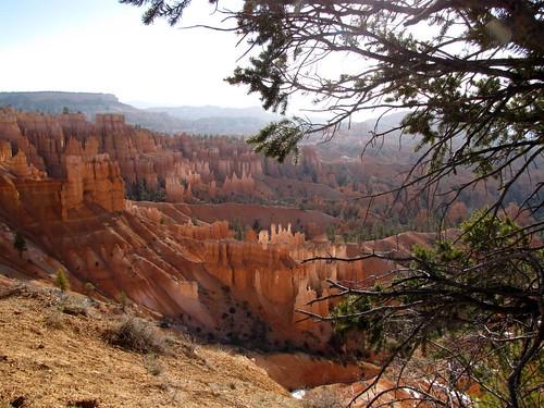 Bryce Canyon-12