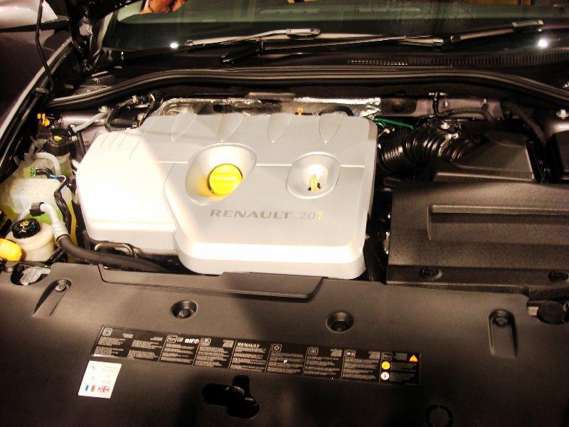 Renault Laguna Coupe8-1