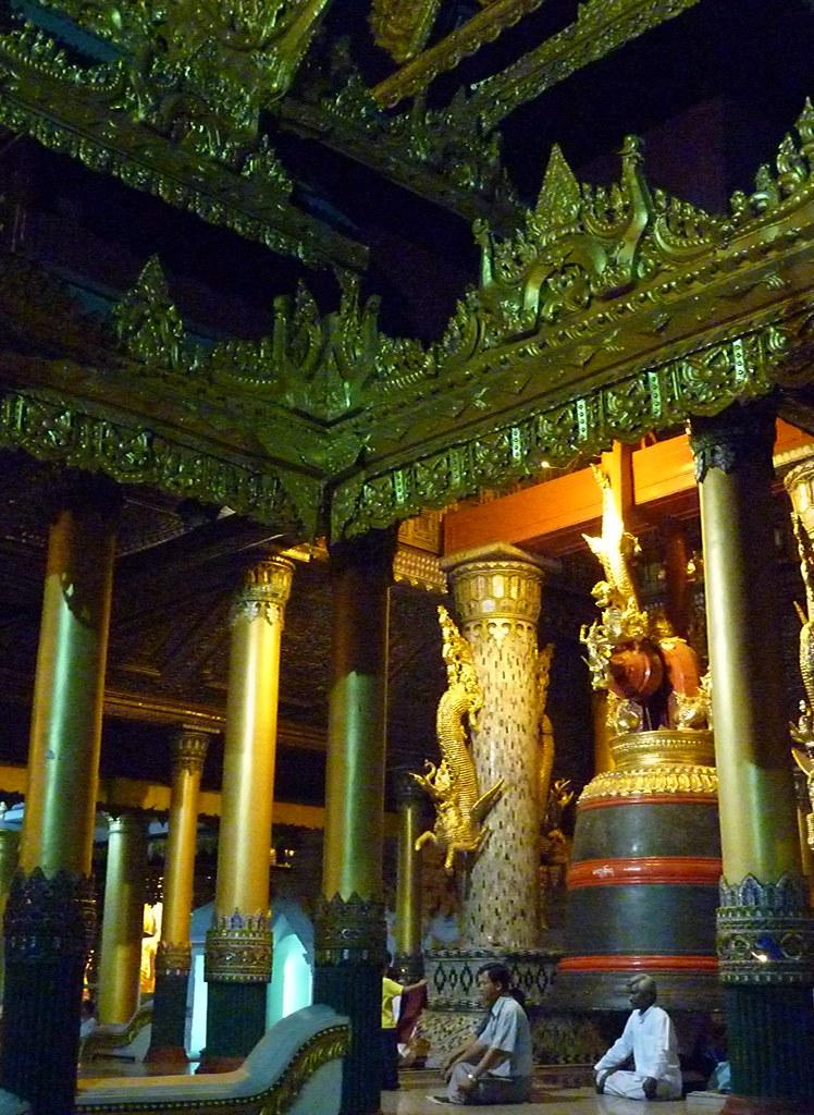 Yangon 10 (202)