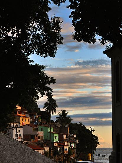 soteropoli.com fotos de salvador bahia brasil brazil solar do unhao museu de arte moderna mam by tuniso (22)