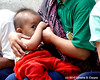 Ubing (fillrbunny) Tags: kids toddler kankanaey