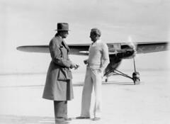 Loughead Bros. : DUO-6 (San Diego Air & Space Museum Archives) Tags: aviation aeronautics sdasm