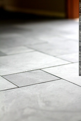slate tile, pre-grout - _MG_0431.embed