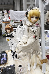 DollsParty23-DSC_5260