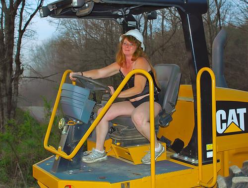 nude in public tube nudity images pics: publicnudity