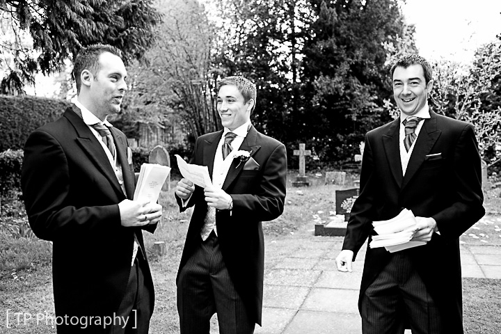hampshire-wedding-photography-5
