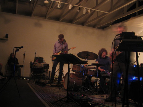 Stinkbug, 21 Grand Gallery, 05-13-2010