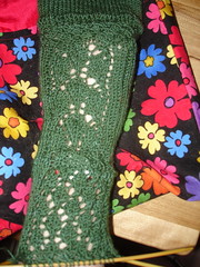 ERLM mitts Swatch 2b