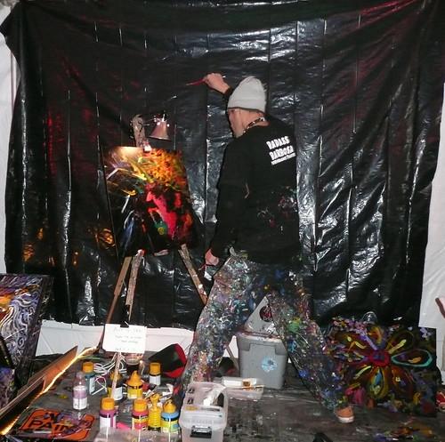 Barbosa-painting