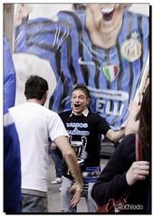 G-Inter Scudetto 18 - Milano 04 (R) Tags: milano duomo festa calcio inter fcinternazionale scudetto campioni campionato nerazzurri milito interisti