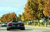 Lamborghini Murcielago LP640 Roadster (Coconut Photography) Tags: coconut australia run perth western