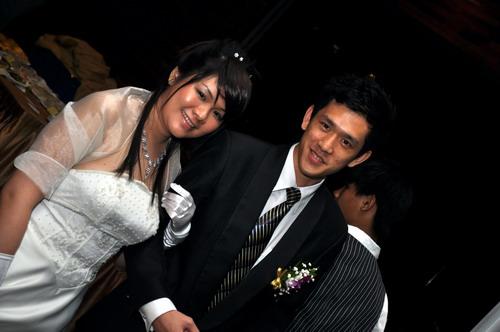 Chai & Xin 1