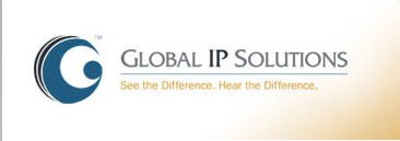 Post image for GIPS – once GlobalIP Sound goes to Google. Skype and Strategy