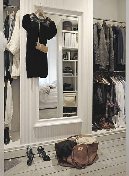 swedish-closet-1