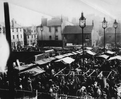 Image titled The Barras 1930