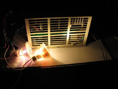 Deutronic_03 por Electrónica Pascual.
