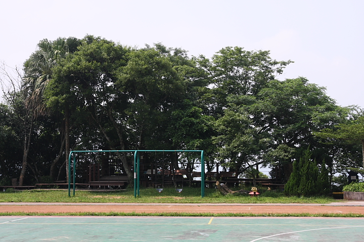 雲海國小0026