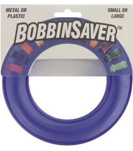 bobbin-saver