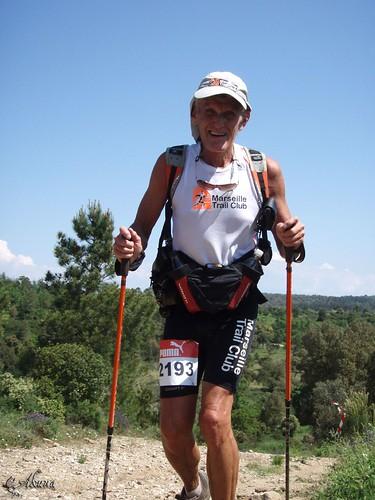 Trail des Maures 2010 (87)