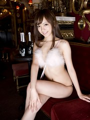 鎌田紘子 画像45