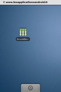 drunk0
