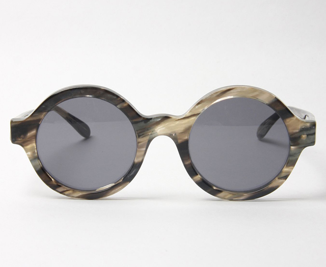 Illesteva Frieda sunglasses 01